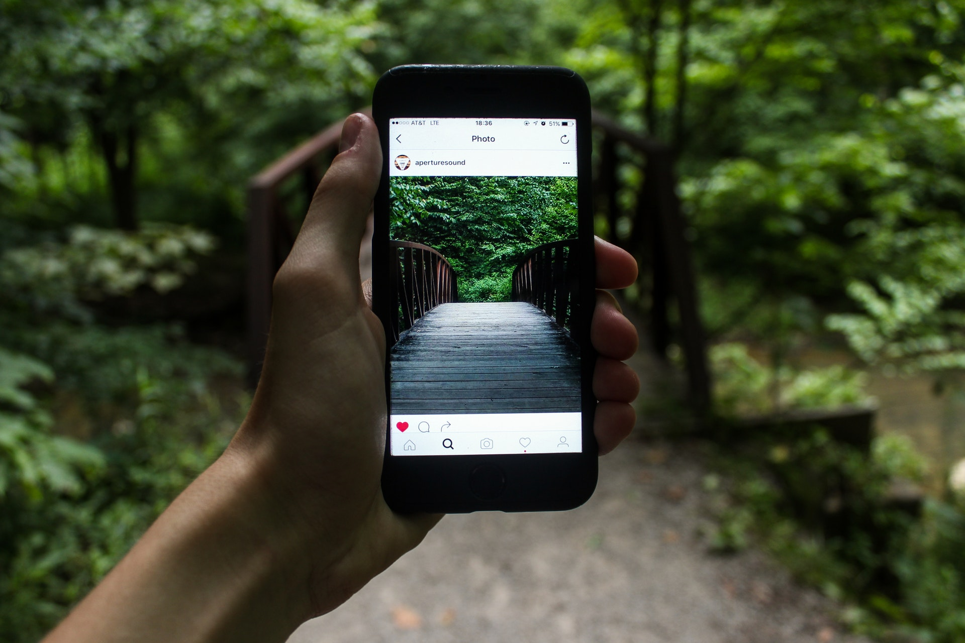 Instagram's Algorithm Issue And How To Overcome It
